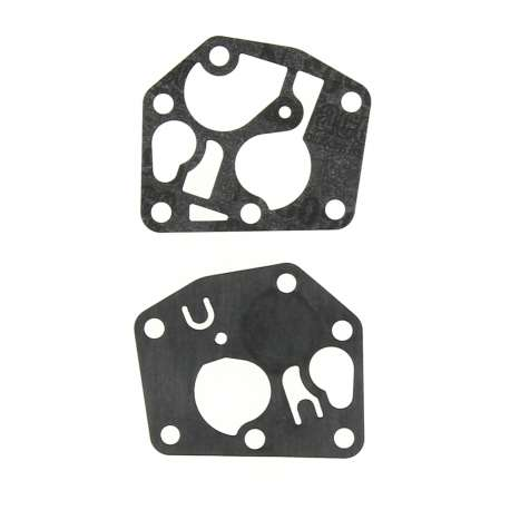 795083 - Membrane de carburateur pour moteur Briggs and Stratton