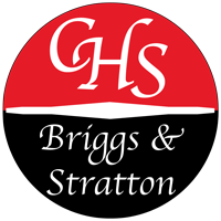CHS Briggs and Stratton