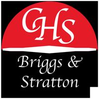 CHS Briggs and Stratton
